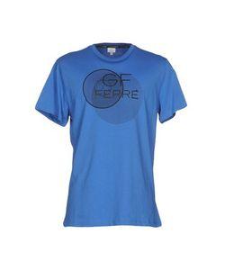 Gf Ferre' | Футболка