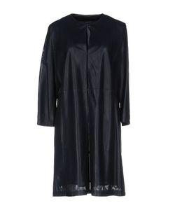 Drome | Легкое Пальто