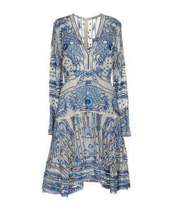 THURLEY | Короткое Платье