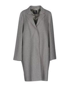Mcq Alexander Mcqueen | Легкое Пальто