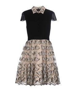 Alice + Olivia | Короткое Платье
