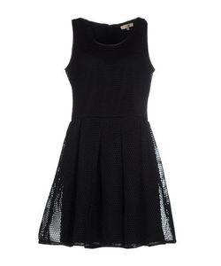 Eyedoll | Короткое Платье
