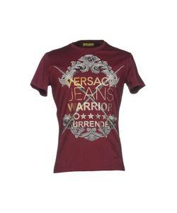 Versace Jeans | Футболка