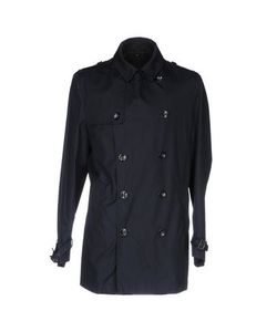 HEVO' | Легкое Пальто