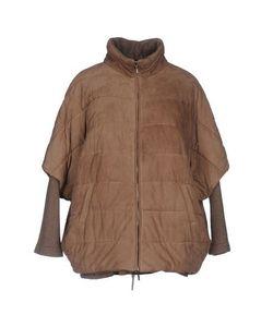 Le Tricot Perugia   Куртка
