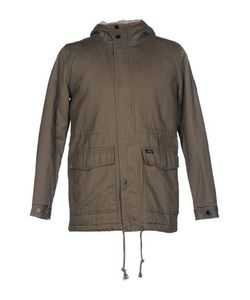 Globe | Куртка