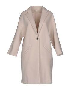 Masscob | Пальто
