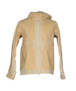 White Mountaineering | Куртка