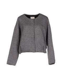 Line & Dot | Куртка