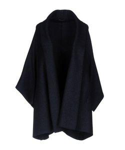 Antonelli | Легкое Пальто