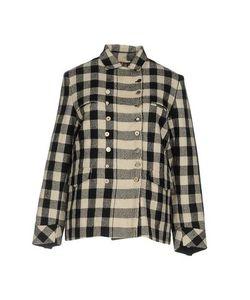 Péro   Куртка