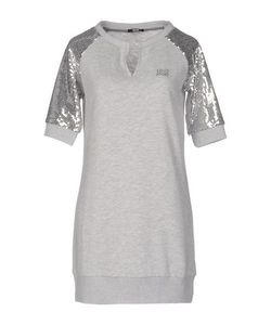 LIU •JO SPORT | Короткое Платье