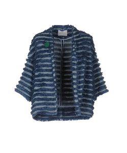 Ottod'Ame   Куртка