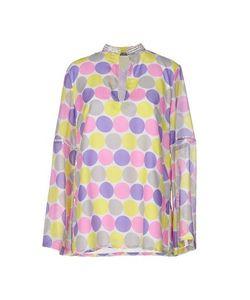 La Camicia Bianca | Блузка