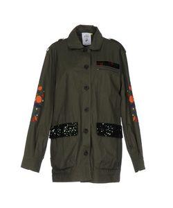 Steve J & Yoni P | Куртка