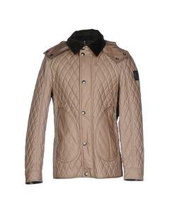 Belstaff | Куртка