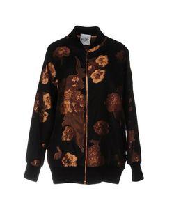 SI-JAY | Куртка
