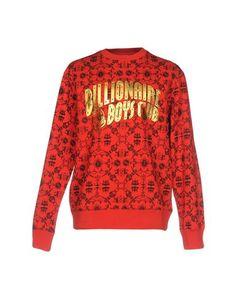 Billionaire Boys Club | Толстовка