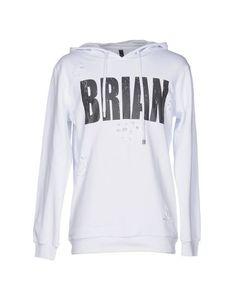 Imb I'M Brian | Толстовка
