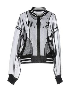 5Preview | Куртка