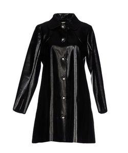 Manoush | Пальто