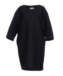 Humanoid | Короткое Платье