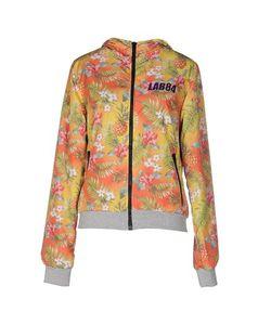 LAB84 | Куртка