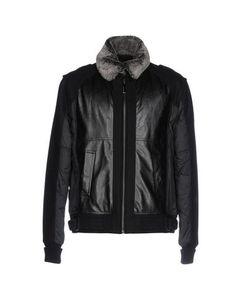 Double Black | Куртка