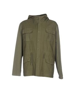 A Deep | Куртка