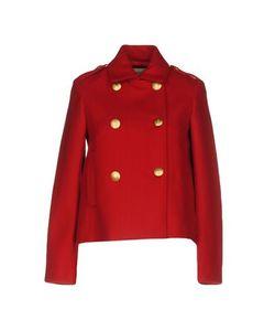 Vicolo | Пальто