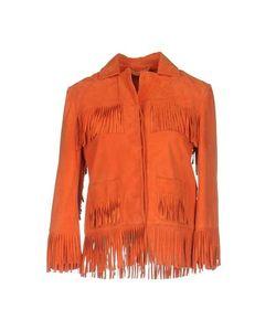 AU REVOIR   Куртка