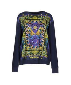 Versace Jeans | Толстовка