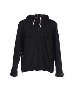 Dickies | Куртка