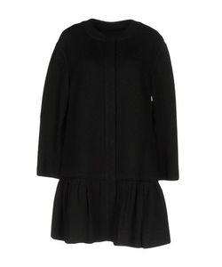 Diane Von Furstenberg   Легкое Пальто