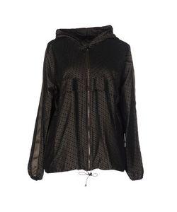 CALLENS | Куртка