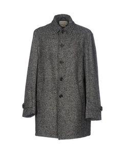 Oliver Spencer | Пальто
