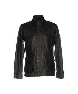 Barbour | Куртка