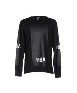 HBA  HOOD BY AIR   Футболка
