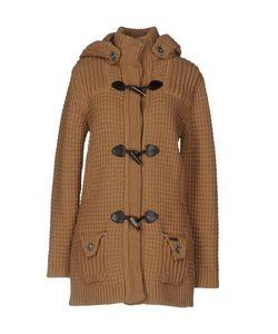 Bark | Пальто