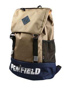 Penfield | Рюкзаки И Сумки На Пояс
