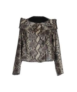 Vivienne Westwood Anglomania   Куртка