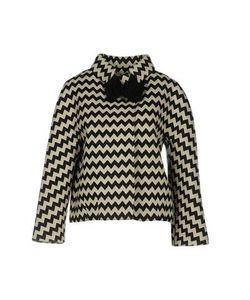 ISSA | Куртка