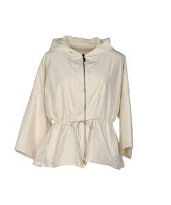 Tonet | Куртка