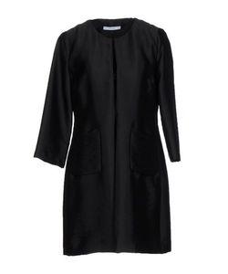 LANACAPRINA | Легкое Пальто