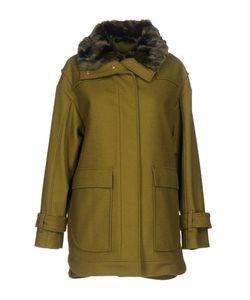 Annie P. | Пальто