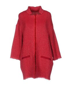Pinko Black | Легкое Пальто