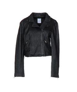 Silvian Heach | Куртка