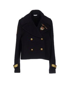 P.A.R.O.S.H. | Пальто