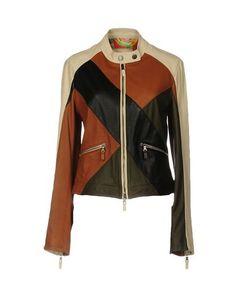 Etro | Куртка