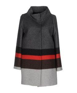 Hanita | Пальто